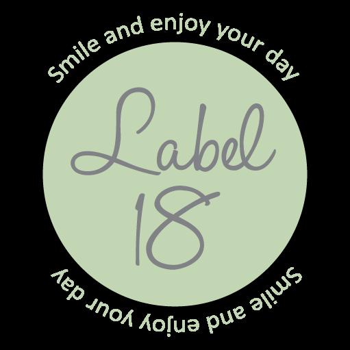label-18.nl